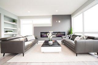 Photo 5: 2120 Cavanagh Drive in Edmonton: Zone 55 House for sale : MLS®# E4176751