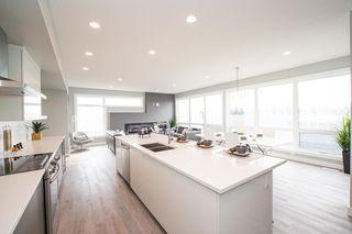 Photo 8: 2120 Cavanagh Drive in Edmonton: Zone 55 House for sale : MLS®# E4176751