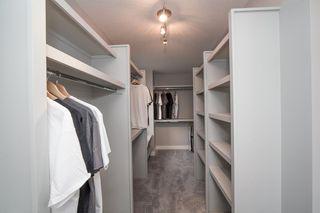 Photo 15: 2120 Cavanagh Drive in Edmonton: Zone 55 House for sale : MLS®# E4176751