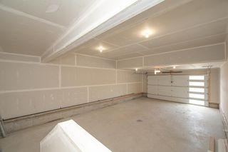 Photo 17: 2120 Cavanagh Drive in Edmonton: Zone 55 House for sale : MLS®# E4176751