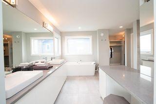 Photo 14: 2120 Cavanagh Drive in Edmonton: Zone 55 House for sale : MLS®# E4176751