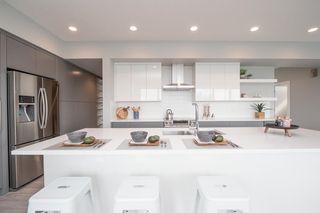 Photo 9: 2120 Cavanagh Drive in Edmonton: Zone 55 House for sale : MLS®# E4176751