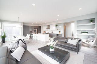 Photo 10: 2120 Cavanagh Drive in Edmonton: Zone 55 House for sale : MLS®# E4176751