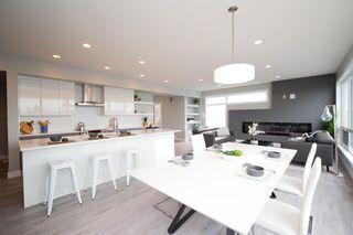 Photo 6: 2120 Cavanagh Drive in Edmonton: Zone 55 House for sale : MLS®# E4176751