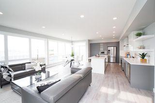 Photo 11: 2120 Cavanagh Drive in Edmonton: Zone 55 House for sale : MLS®# E4176751