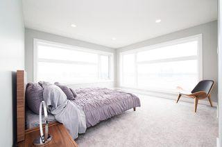 Photo 13: 2120 Cavanagh Drive in Edmonton: Zone 55 House for sale : MLS®# E4176751