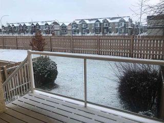 Photo 9: 7 3645 145 Avenue in Edmonton: Zone 35 Townhouse for sale : MLS®# E4180918