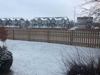 Photo 10: 7 3645 145 Avenue in Edmonton: Zone 35 Townhouse for sale : MLS®# E4180918