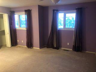 Photo 3: 7 3645 145 Avenue in Edmonton: Zone 35 Townhouse for sale : MLS®# E4180918