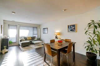 Photo 8: 212 3163 RIVERWALK Avenue in Vancouver: South Marine Condo for sale (Vancouver East)  : MLS®# R2422511