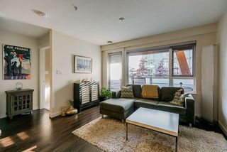 Photo 11: 212 3163 RIVERWALK Avenue in Vancouver: South Marine Condo for sale (Vancouver East)  : MLS®# R2422511