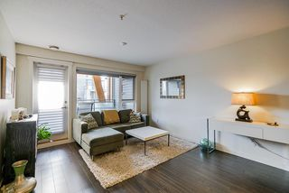 Photo 10: 212 3163 RIVERWALK Avenue in Vancouver: South Marine Condo for sale (Vancouver East)  : MLS®# R2422511