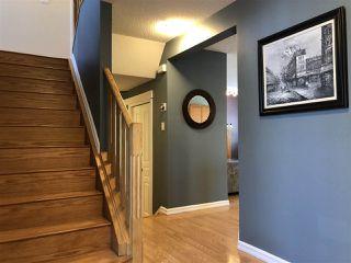 Photo 3: 309 79 Street in Edmonton: Zone 53 House for sale : MLS®# E4181703