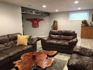 Photo 14: 309 79 Street in Edmonton: Zone 53 House for sale : MLS®# E4181703