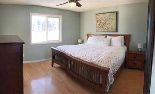 Photo 21: 309 79 Street in Edmonton: Zone 53 House for sale : MLS®# E4181703
