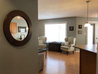 Photo 4: 309 79 Street in Edmonton: Zone 53 House for sale : MLS®# E4181703