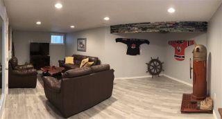 Photo 15: 309 79 Street in Edmonton: Zone 53 House for sale : MLS®# E4181703