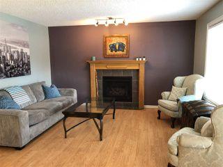 Photo 6: 309 79 Street in Edmonton: Zone 53 House for sale : MLS®# E4181703