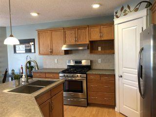 Photo 7: 309 79 Street in Edmonton: Zone 53 House for sale : MLS®# E4181703
