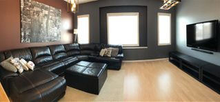 Photo 17: 309 79 Street in Edmonton: Zone 53 House for sale : MLS®# E4181703