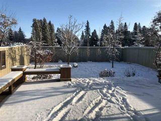 Photo 23: 309 79 Street in Edmonton: Zone 53 House for sale : MLS®# E4181703