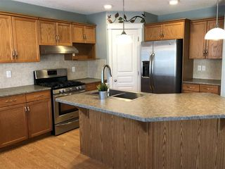 Photo 9: 309 79 Street in Edmonton: Zone 53 House for sale : MLS®# E4181703