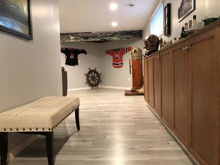 Photo 12: 309 79 Street in Edmonton: Zone 53 House for sale : MLS®# E4181703