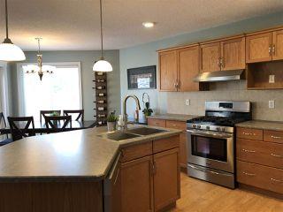 Photo 8: 309 79 Street in Edmonton: Zone 53 House for sale : MLS®# E4181703