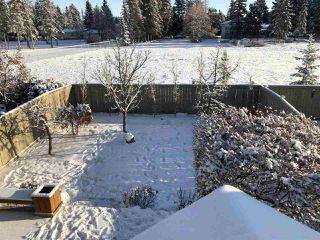 Photo 24: 309 79 Street in Edmonton: Zone 53 House for sale : MLS®# E4181703