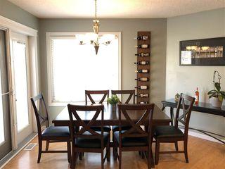 Photo 11: 309 79 Street in Edmonton: Zone 53 House for sale : MLS®# E4181703