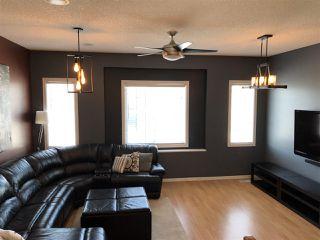Photo 16: 309 79 Street in Edmonton: Zone 53 House for sale : MLS®# E4181703