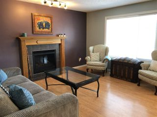 Photo 5: 309 79 Street in Edmonton: Zone 53 House for sale : MLS®# E4181703