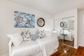 "Photo 13: 106 2161 W 12TH Avenue in Vancouver: Kitsilano Condo for sale in ""The Carlings"" (Vancouver West)  : MLS®# R2427878"