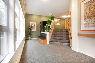 "Photo 19: 106 2161 W 12TH Avenue in Vancouver: Kitsilano Condo for sale in ""The Carlings"" (Vancouver West)  : MLS®# R2427878"
