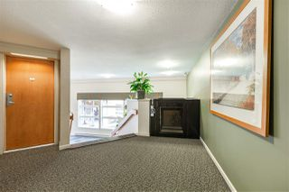 "Photo 20: 106 2161 W 12TH Avenue in Vancouver: Kitsilano Condo for sale in ""The Carlings"" (Vancouver West)  : MLS®# R2427878"