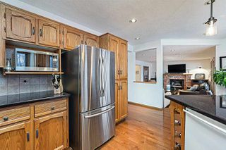 Photo 12: 41 CRAIGAVON Court: Sherwood Park House for sale : MLS®# E4187347