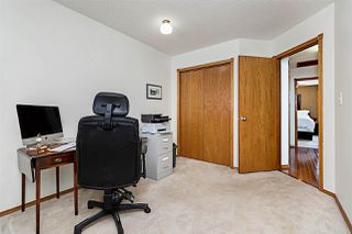 Photo 28: 41 CRAIGAVON Court: Sherwood Park House for sale : MLS®# E4187347