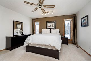 Photo 20: 41 CRAIGAVON Court: Sherwood Park House for sale : MLS®# E4187347