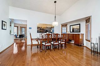 Photo 6: 41 CRAIGAVON Court: Sherwood Park House for sale : MLS®# E4187347