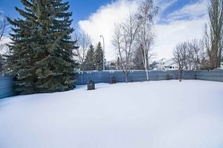 Photo 29: 41 CRAIGAVON Court: Sherwood Park House for sale : MLS®# E4187347