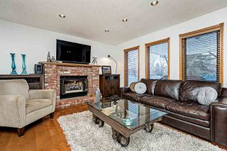 Photo 16: 41 CRAIGAVON Court: Sherwood Park House for sale : MLS®# E4187347