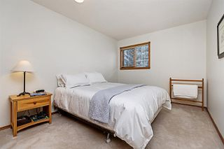 Photo 24: 41 CRAIGAVON Court: Sherwood Park House for sale : MLS®# E4187347