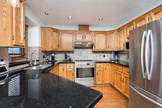 Photo 10: 41 CRAIGAVON Court: Sherwood Park House for sale : MLS®# E4187347