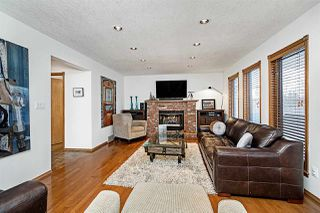 Photo 14: 41 CRAIGAVON Court: Sherwood Park House for sale : MLS®# E4187347