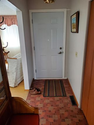 Photo 5: 6220 139 Avenue in Edmonton: Zone 02 House for sale : MLS®# E4190121