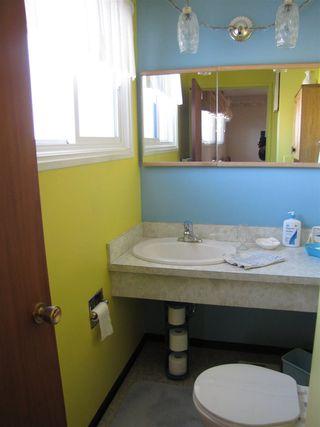 Photo 10: 6220 139 Avenue in Edmonton: Zone 02 House for sale : MLS®# E4190121