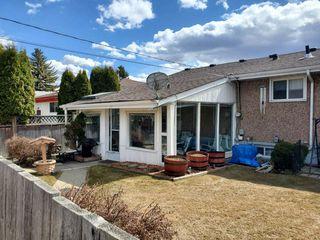 Photo 3: 6220 139 Avenue in Edmonton: Zone 02 House for sale : MLS®# E4190121