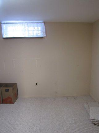 Photo 14: 6220 139 Avenue in Edmonton: Zone 02 House for sale : MLS®# E4190121