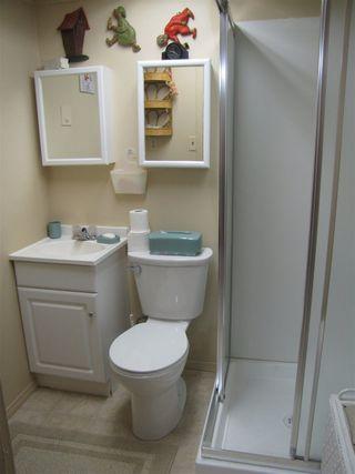 Photo 16: 6220 139 Avenue in Edmonton: Zone 02 House for sale : MLS®# E4190121