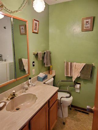 Photo 19: 6220 139 Avenue in Edmonton: Zone 02 House for sale : MLS®# E4190121